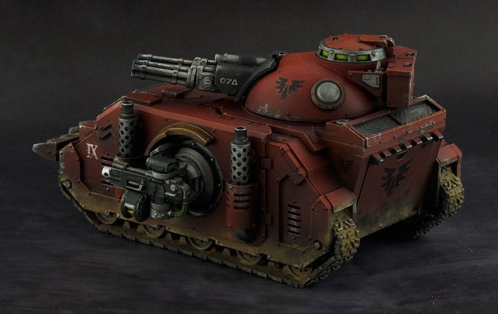 Blood-Angels-MKI-Deimos-Baal-Predator-04