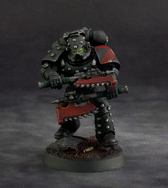 Forge-World-Blood-Angels-Death-Company-08