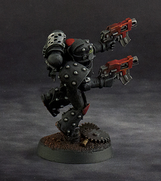 Forge-World-Blood-Angels-Death-Company-03