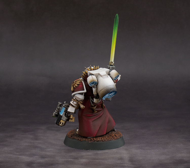 Blood-Angels-Sanguinary-Priest-03