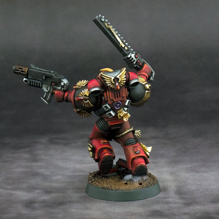Blood-Angels-Assault-Squad-03