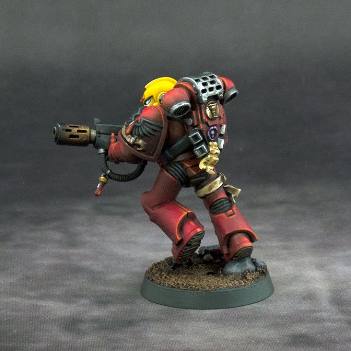 Blood-Angels-Assault-Squad-07