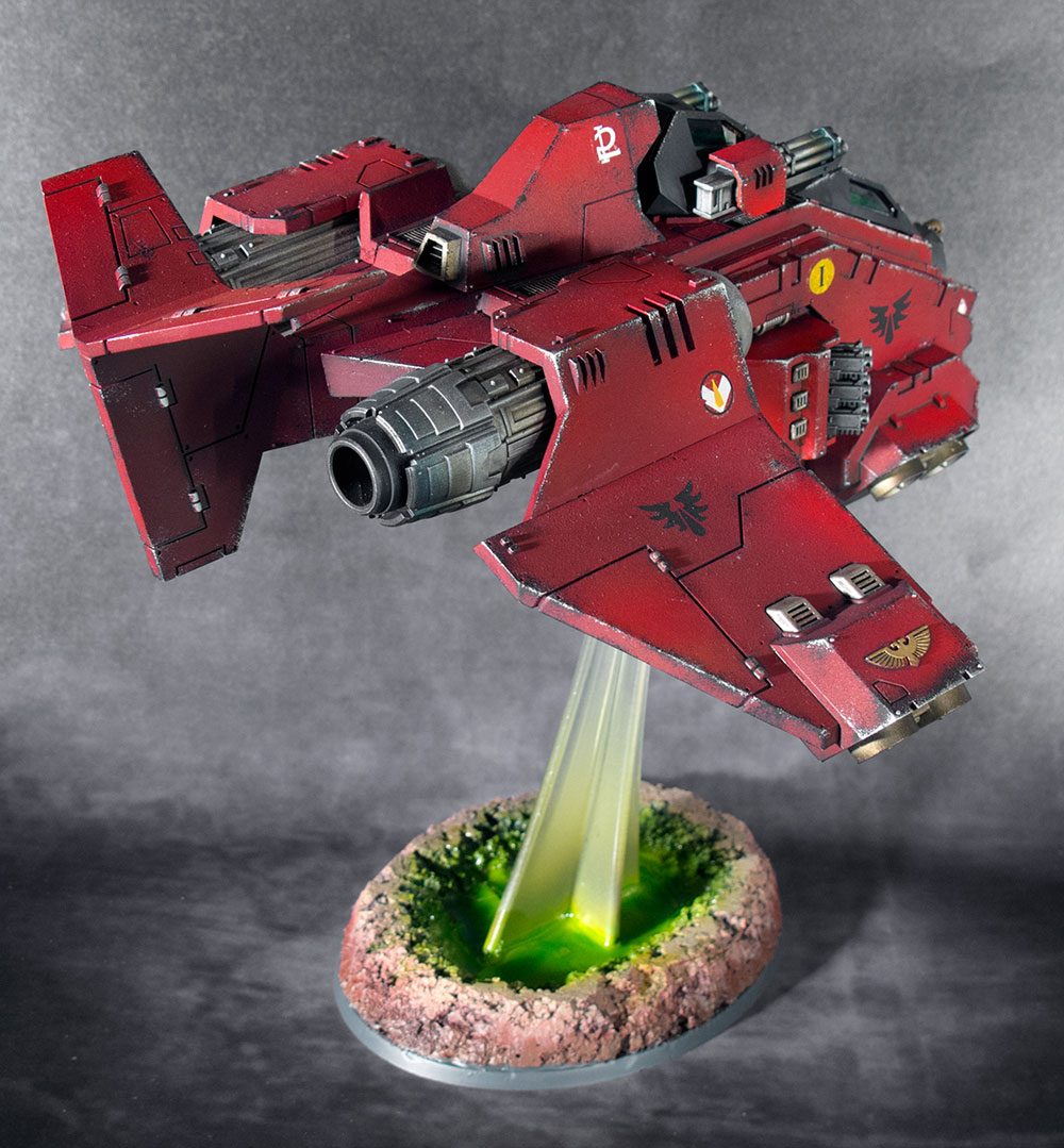 Blood-Angels-Stormraven-02