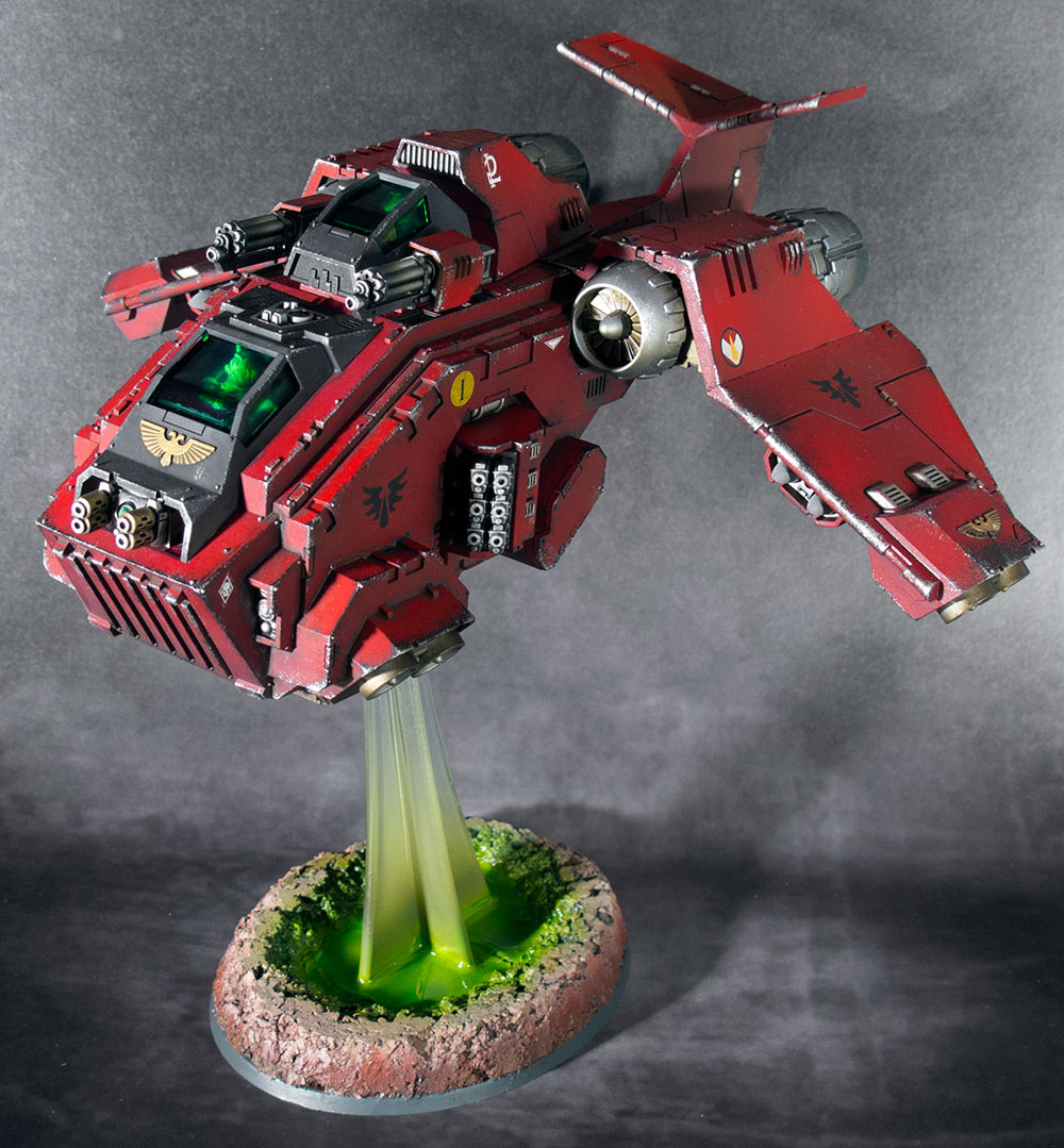 Blood-Angels-Stormraven-03