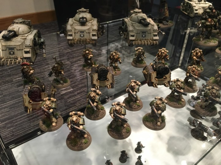 Warhammer-Fest-Saturday-14-May-2016 - 100 of 171