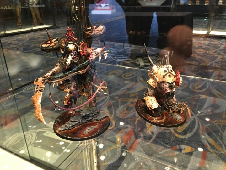 Warhammer-Fest-Saturday-14-May-2016 - 160 of 171