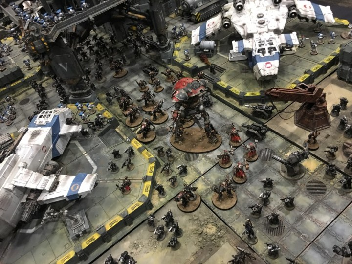 Warhammer-Fest-Saturday-14-May-2016 - 53 of 171