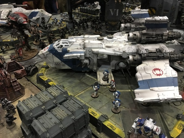 Warhammer-Fest-Saturday-14-May-2016 - 59 of 171