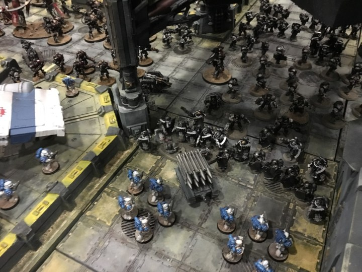 Warhammer-Fest-Saturday-14-May-2016 - 63 of 171