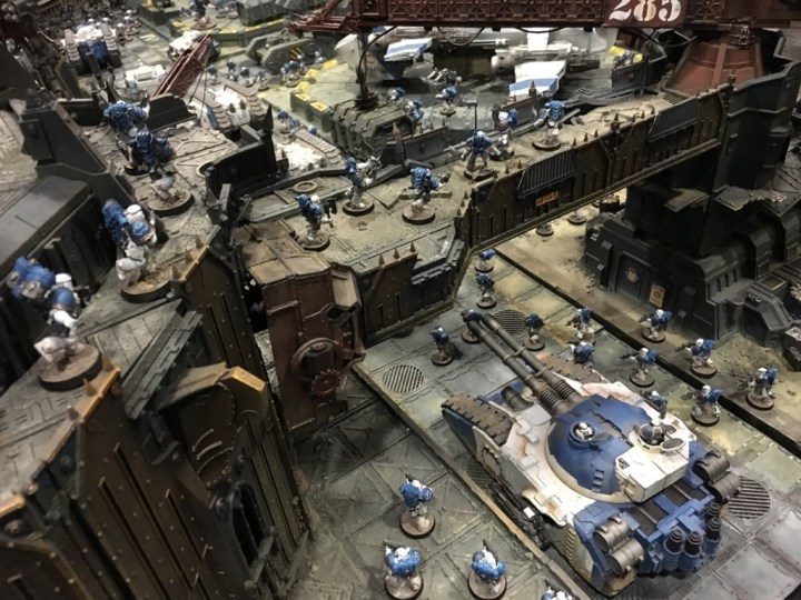 Warhammer-Fest-Saturday-14-May-2016 - 69 of 171