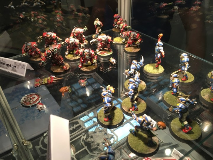 Warhammer-Fest-Saturday-14-May-2016 - 95 of 171