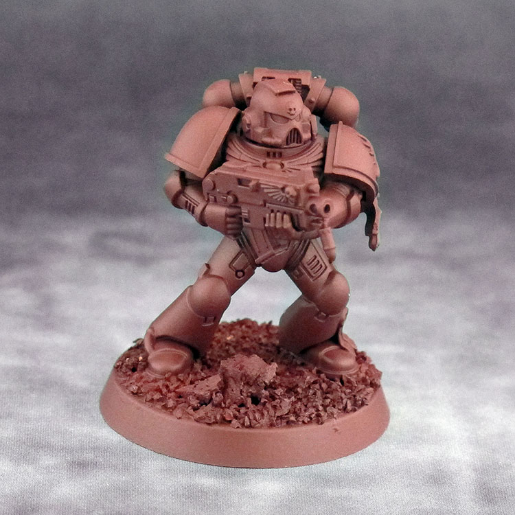 How-to-paint-Blood-Angels-01