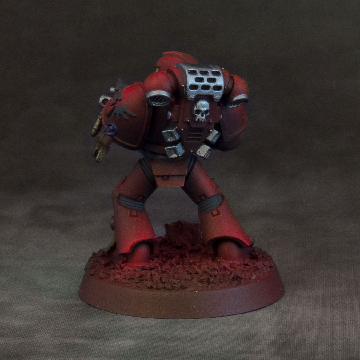 How-to-paint-Blood-Angels-07