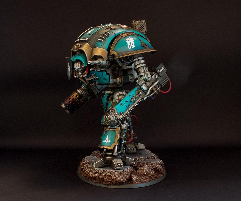 Imperial-Knight-Gerantius-02