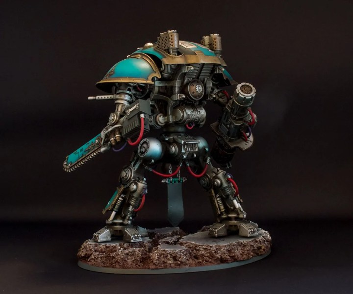 Imperial-Knight-Gerantius-03