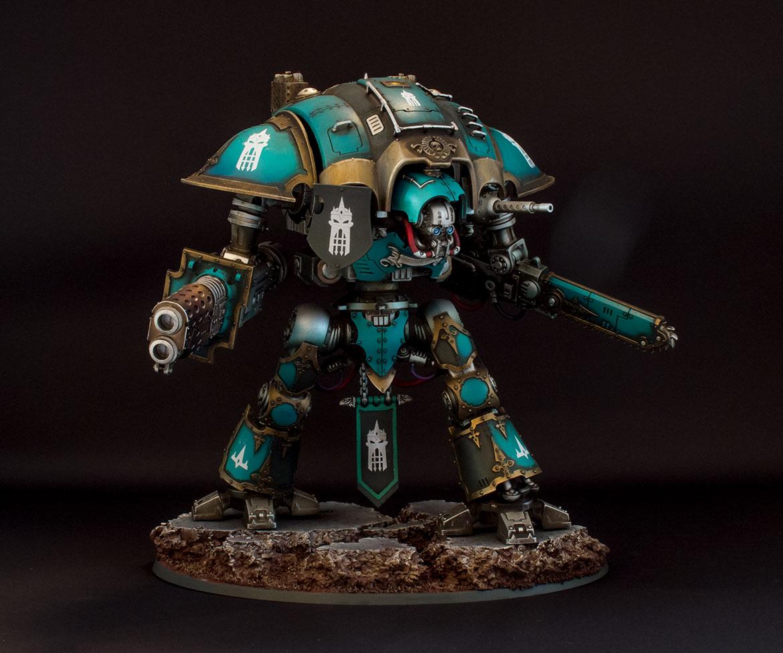 Imperial-Knight-Gerantius-06
