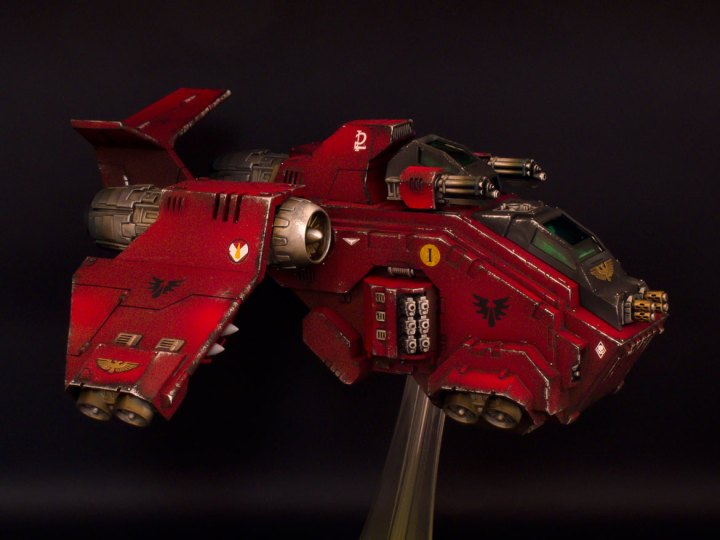 blood-angels-stormraven-gunship-02