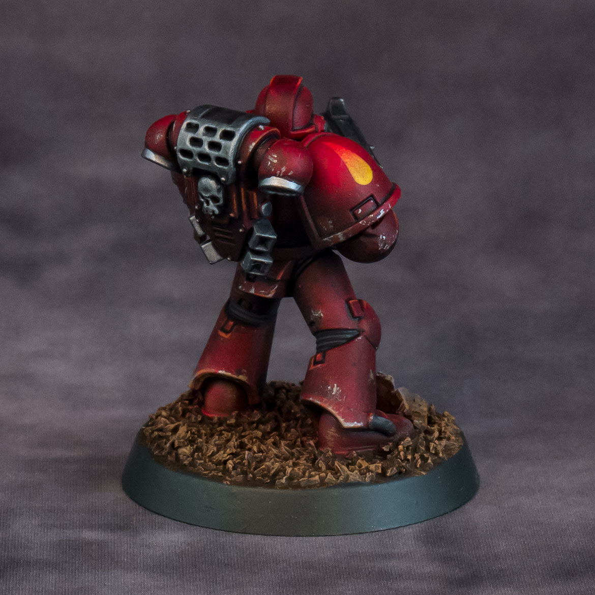 how-to-paint-blood-angels-17