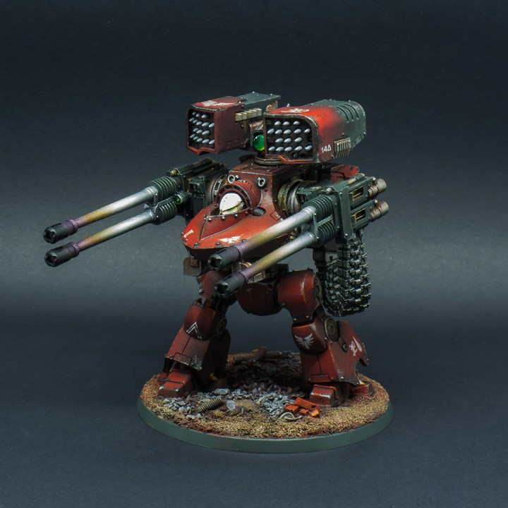 Blood-Angels-Deredeo-Dreadnought-02