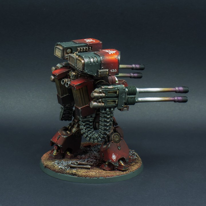 Blood-Angels-Deredeo-Dreadnought-04