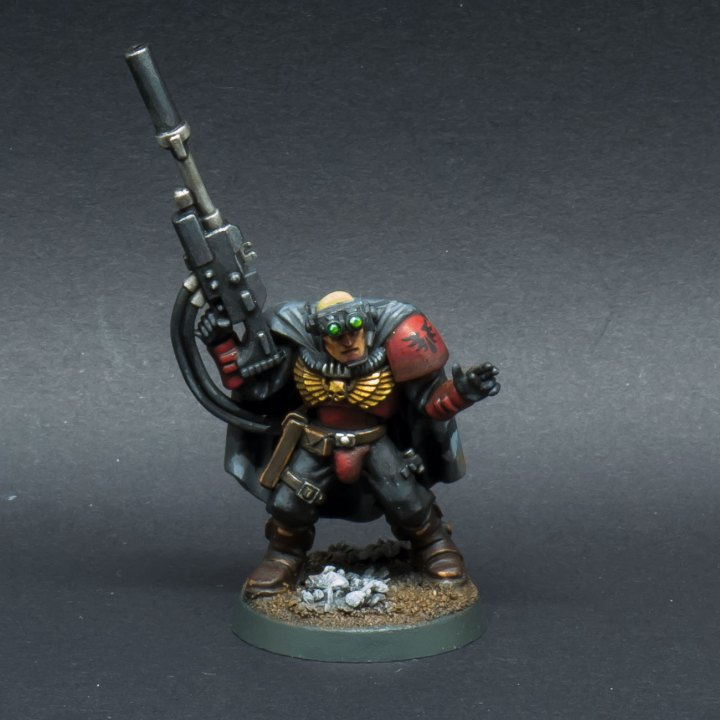 Blood-Angels-Scout-Snipers-03
