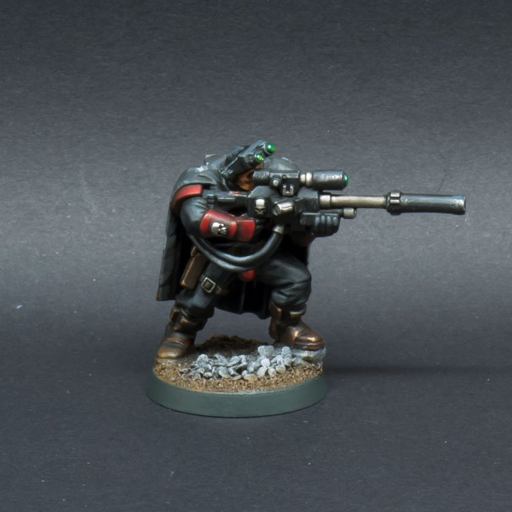 Blood-Angels-Scout-Snipers-07