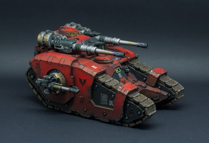 Blood-Angels-Sicaran-Battle-Tank-01