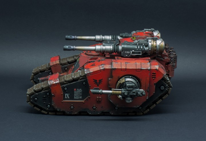 Blood-Angels-Sicaran-Battle-Tank-06