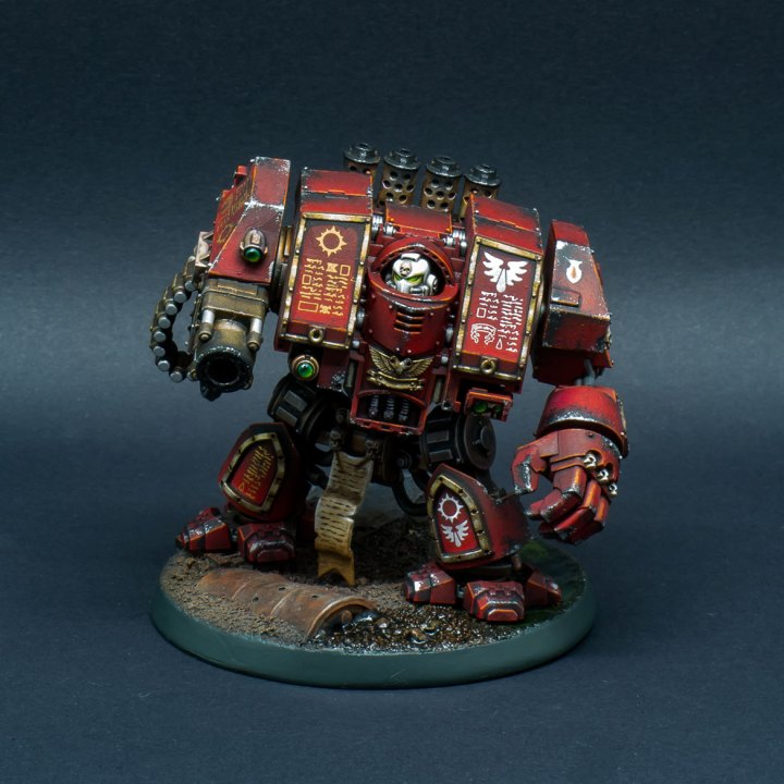 Blood-Angels-Furioso-Dreadnought-01