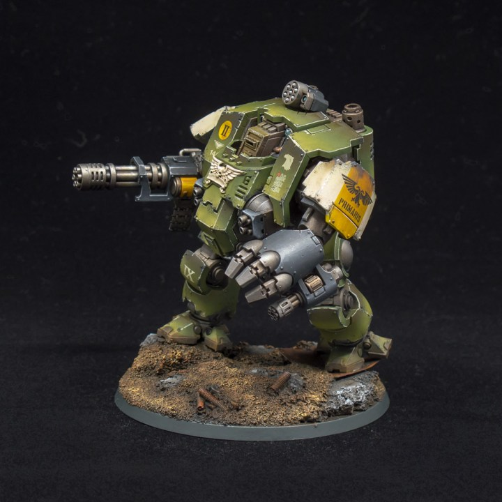 Raptors-Redemptor-Dreadnought-Gatling-02