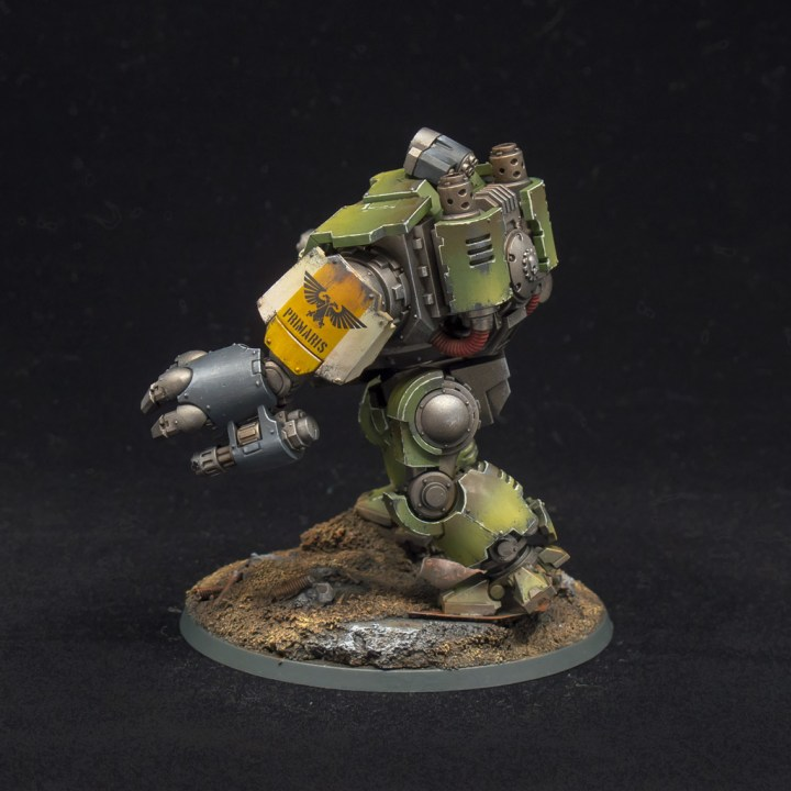 Raptors-Redemptor-Dreadnought-Gatling-04
