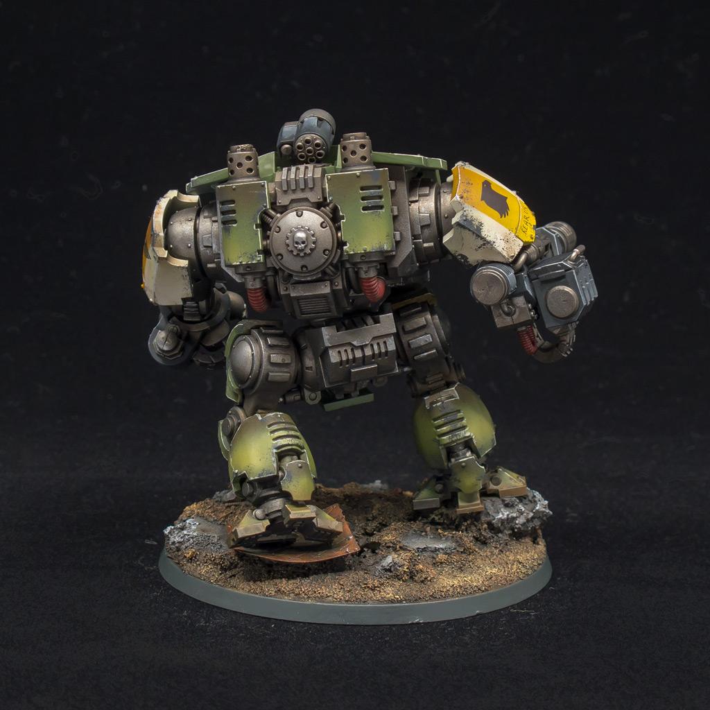 Raptors-Redemptor-Dreadnought-Gatling-06