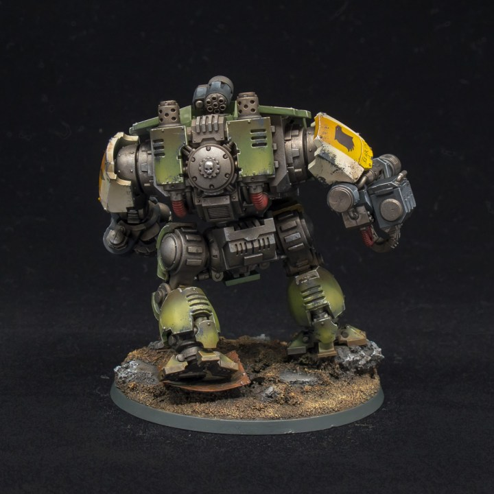 Raptors-Redemptor-Dreadnought-Gatling-06