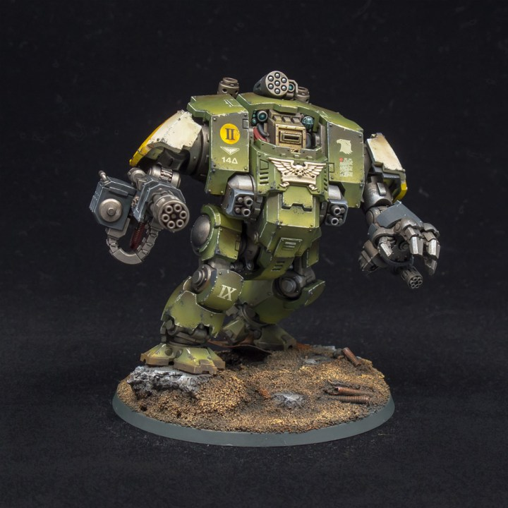 Raptors-Redemptor-Dreadnought-Gatling-09