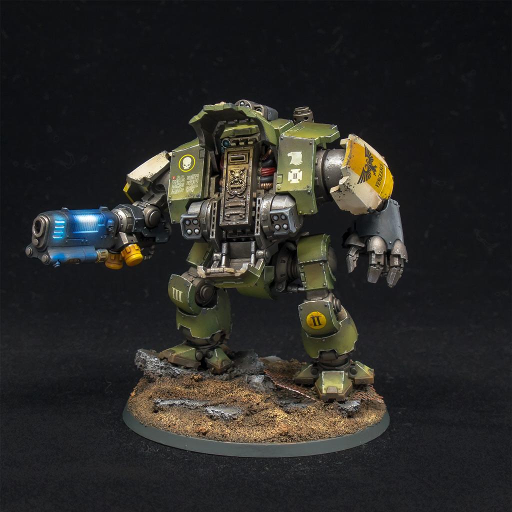 Raptors-Redemptor-Dreadnought-Plasma-10