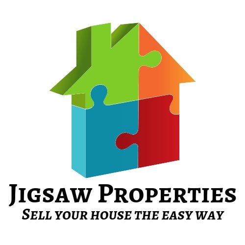 Jigsaw-Properties-Logo