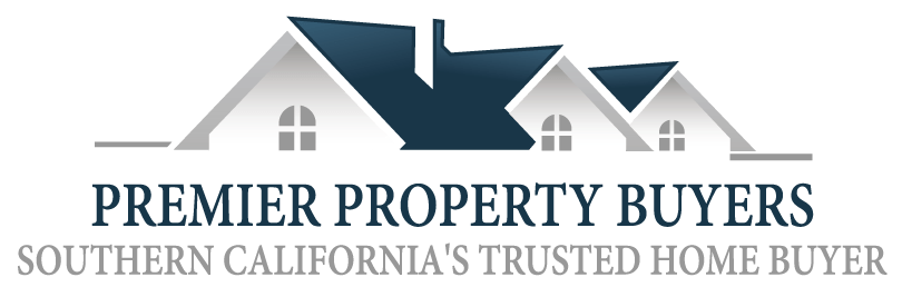 PREMIER_PROPERTY_BUYERS-Logo