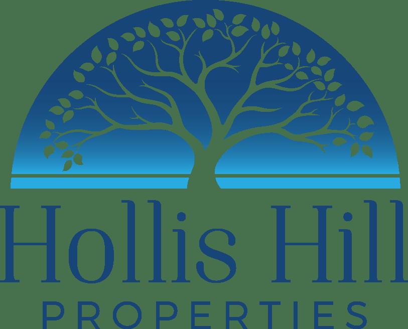 We Buy Houses In South Alabama2