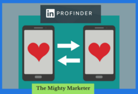 LinkedIn Profinder doesn't work for freelancers. Find out what to do instead.