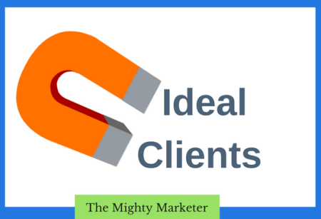 How to attract your ideal freelance clients