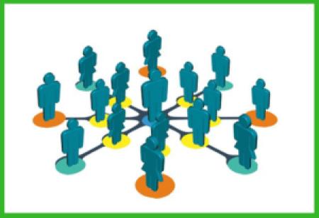 LinkedIn for freelancers network
