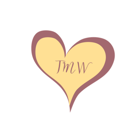 The Mighty Women's heart