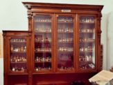 Things to do in Sibiu - See the History of Pharmacy Museum