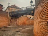 Things to do in Sibiu - the Bridge of Lies