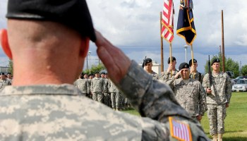 2 Years of Lessons from Battalion Command - The Military Leader
