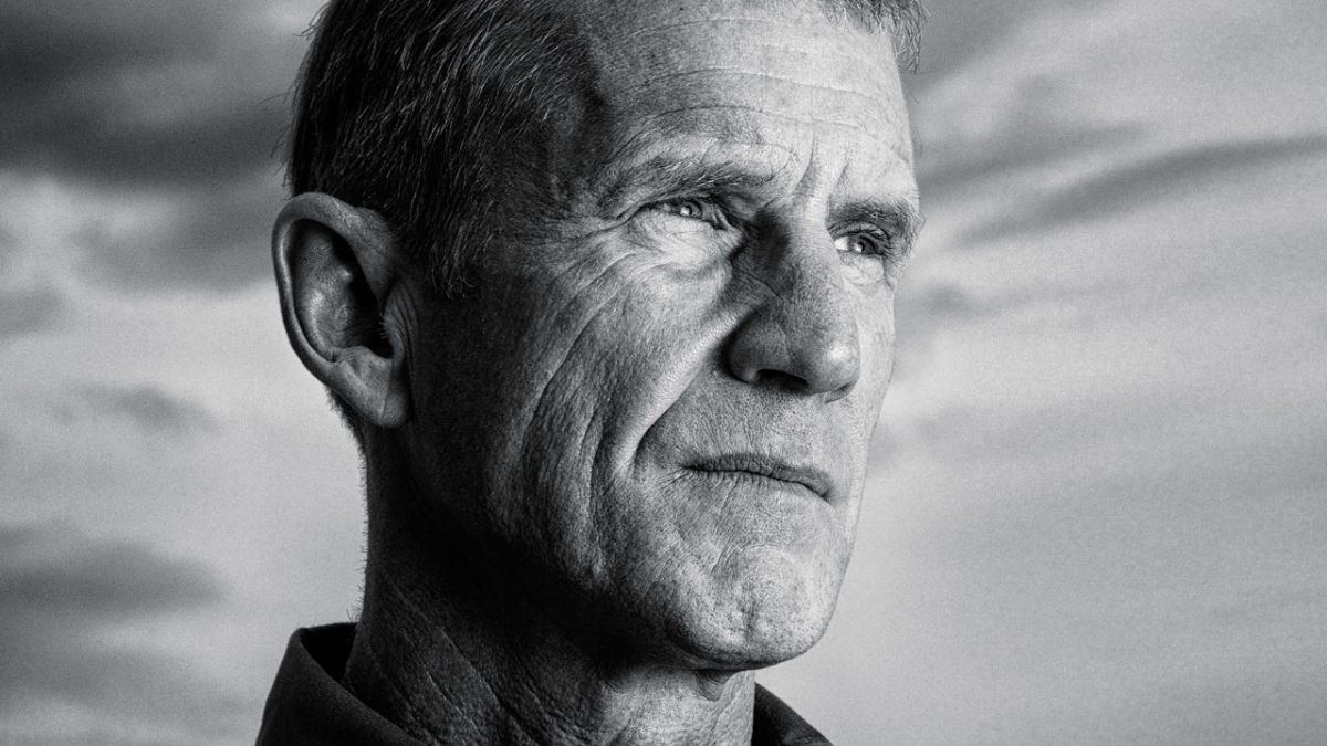 McChrystal and a Grain of Salt