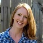 Lauren Tamm Bio Picture