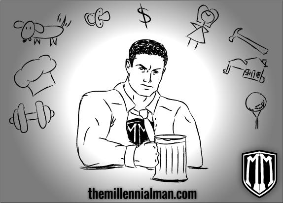 Man-Sketch3-3