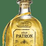 tequila anejo