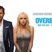 Entrevista con Eugenio Derbez – OVERBOARD